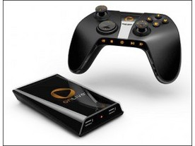 HTC became a shareholder OnLive
