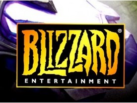 Blizzard will arrange for their anniversary video contest