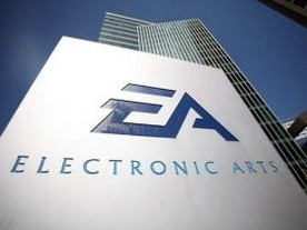 EA has closed yet another unannounced project in a series of C_C