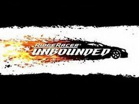 Release of Ridge Racer Unbounded scheduled for February 2012
