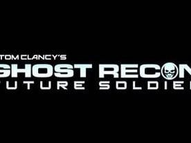 Release of Ghost Recon: Future Soldier postponed