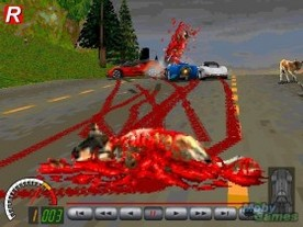 Reincarnation Carmageddon scheduled for 2012 th?