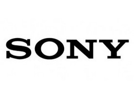 Hackers are going to destroy all Sony