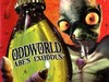E3 2011: Oddworld: Stranger `s Wrath and Munch` s Oddysee in HD