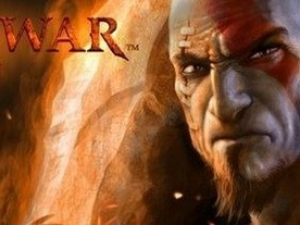 PS3 will get God of War: Chains of Olympus and the Ghost of Sparta
