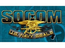 SOCOM 4: up to beta test remained Week