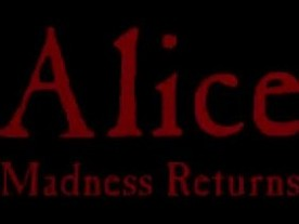 Alice: Madness Returns: System requirements