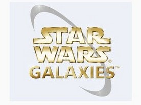 Servers Star Wars: Galaxies will go into offline