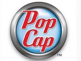 Electronic Arts buys PopCap for $ 1 billion