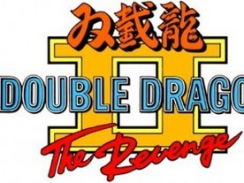 Double Dragon II revived for Xbox Live Arcade