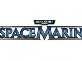 On the exit of Warhammer 40,000: Space Marine in Russia