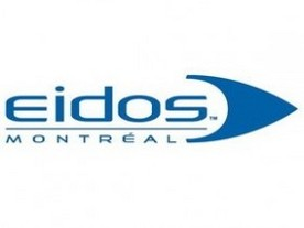 Eidos Montreal working on a new project in the format AAA