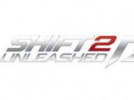 PC fans Shift 2: Unleashed will get free add-ons