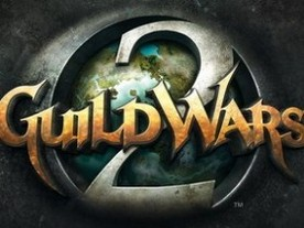 Guild Wars 2: get ready to fight under water