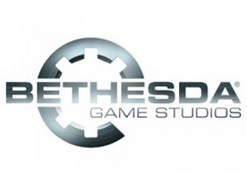 Bethesda has surprised gamers 25 years