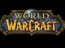 Free version of World of WarCraft announced