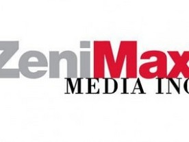 Zenimax registered new domains under games