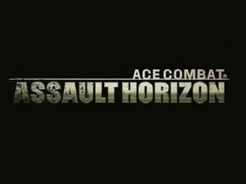Ace Combat Assault Horizon will appear with Russian subtitles