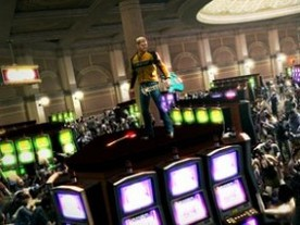 Release Date Dead Rising 2: Off the Record