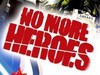 No More Heroes: Red Zone will Viewer Mode