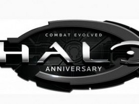 Halo: Combat Evolved Anniversary will receive a new soundtrack
