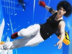 Mirror `s Edge 2 will be released on a new engine Frostbite 2