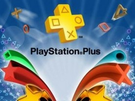 Sony fixes problems with the PlayStation Plus